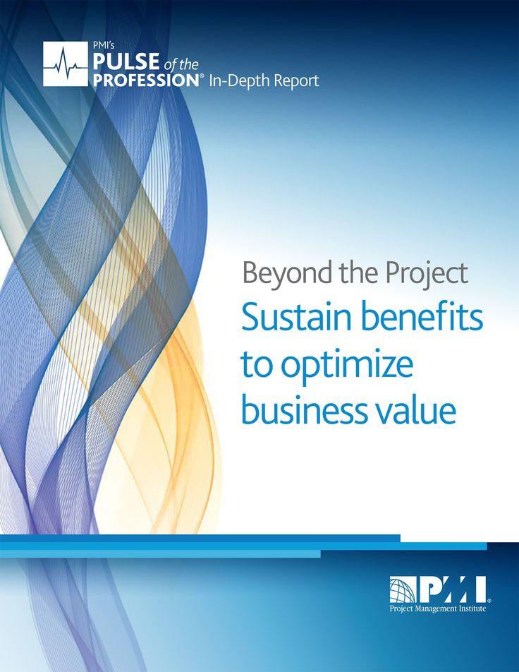 sustain-project-benefits-optimize-value-thumbnail.jpg