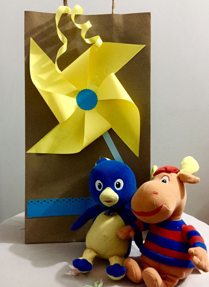 Lindos empaques para que te luzcas entregando tus regalos!