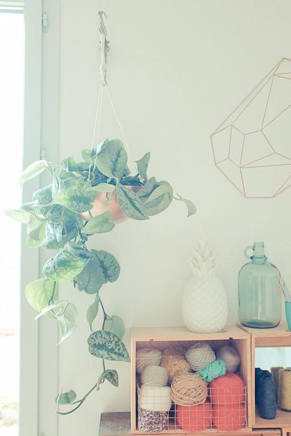 Best 10 porte plantes ideas on pinterest portes de for Porte plante