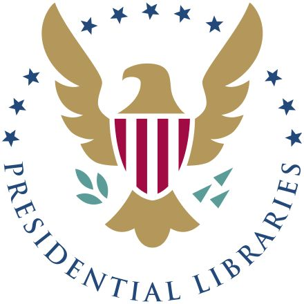I want to visit each presidential library. I've already been to Clinton's and LBJ's, so I have about a dozen more to go.