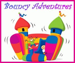 Bouncy Adventures