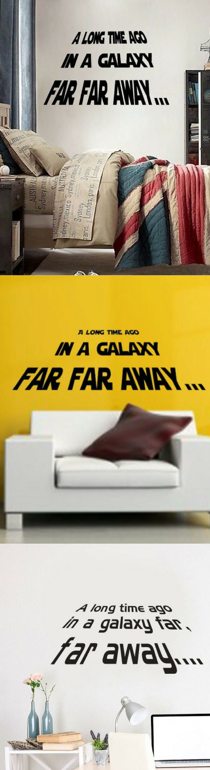 101 best Star Wars Decors images on Pinterest | Star wars, Toilet ...