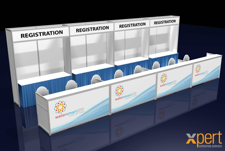 Exhibition Stand Giveaway Ideas : Best kiosque octanorm images on pinterest exhibition