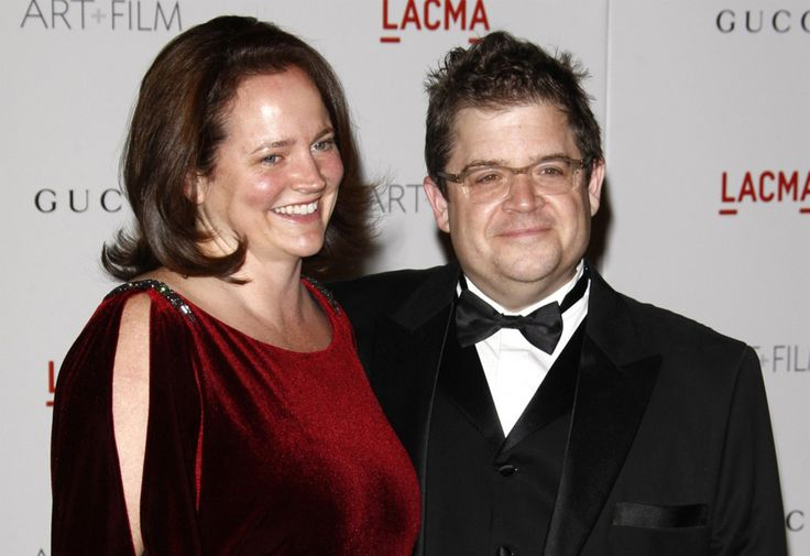 It's eerily accurate. #grief http://greatist.com/live/patton-oswalt-writes-moving-note-about-grief-and-the-loss-of-his-wife