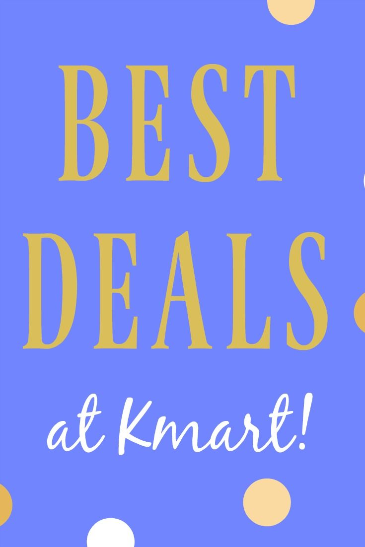 Get big savings on furniture, pillows & baby gear at Kmart. Get 25% back in points on $10+ Smart Sense purchases.