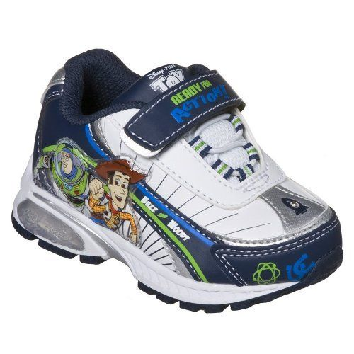 Toy Story Boots For Boys : Images about boy birthday party ideas on pinterest