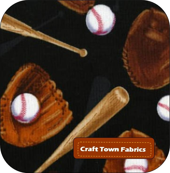 Best 25+ Baseball fabric ideas on Pinterest   DIY original gift ... : baseball fabric for quilting - Adamdwight.com