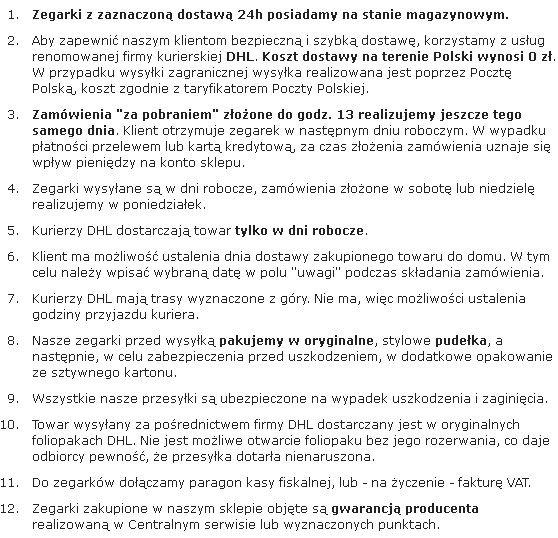 http://www.zegarek.net/zegarki/timex/zegarek_timex_T5B831.html