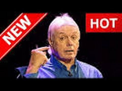 """David Icke 2016  SHOCKING NEWS EVER SEEN! Anunnaki Expert exclusive - http://positivelifemagazine.com/david-icke-2016-shocking-news-ever-seen-anunnaki-expert-exclusive/ http://img.youtube.com/vi/7zunChqh0RE/0.jpg  David Icke 2016 SHOCKING NEWS EVER SEEN! Anunnaki Expert exclusive. Click to Surprise me! ***Get your free domain and free site builder*** Please follow and like us:  var addthis_config =   url: """""""",  title: """""""""""