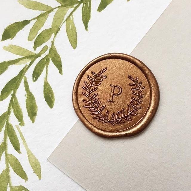 Vp coins prom ua основа бонус