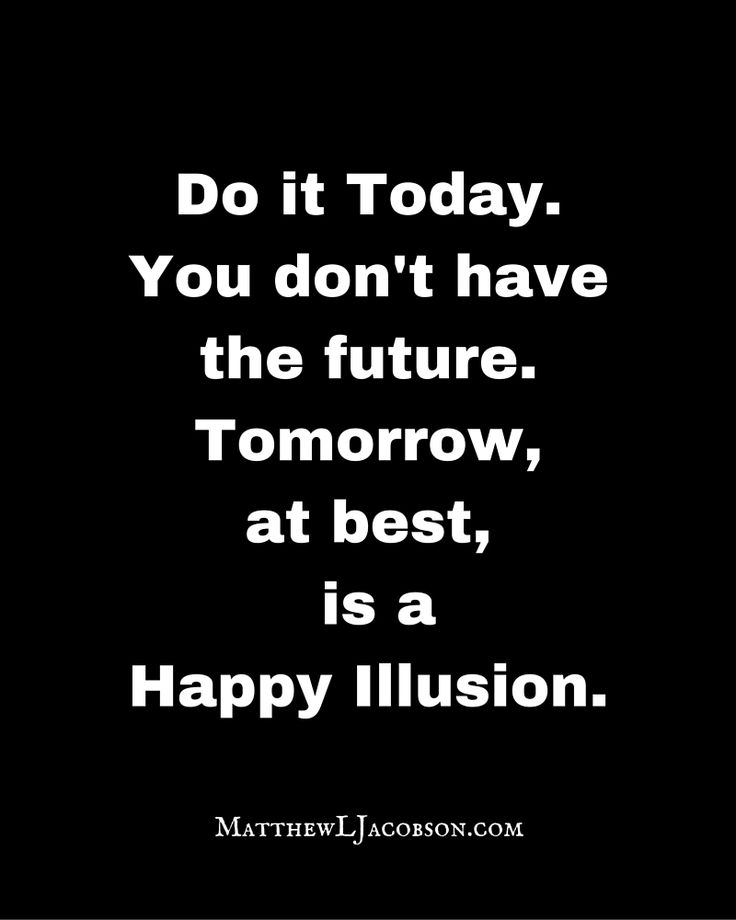Today Quotes: Best 25+ Today Quotes Ideas On Pinterest