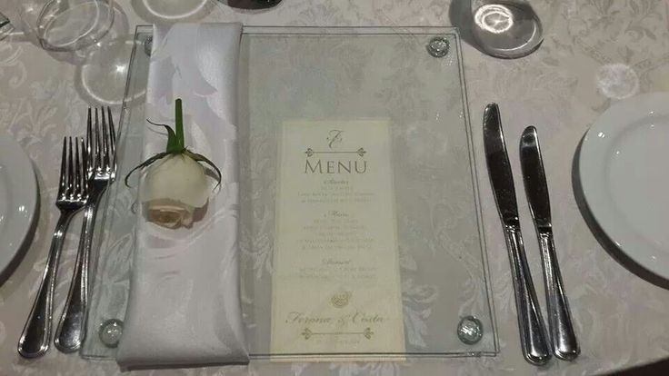 Wedding at Michelangelo Hotel September 2014