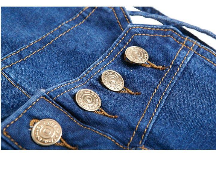 2015 Summer High Waisted Denim Shorts Jeans European Retro Package Hip Hollow Midriff Skinny Denim Shorts Female Sexy Butts