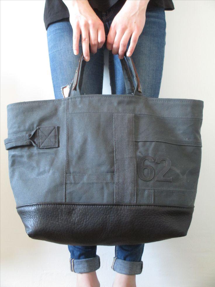 1000 id es sur le th me sac en jean sur pinterest sac en jean denim recycl et sac jean. Black Bedroom Furniture Sets. Home Design Ideas