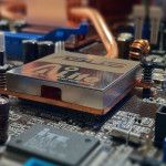 Thinking about upgrading your PC components? Great! However, before you do, there are a few important questions that you should ask yourself.