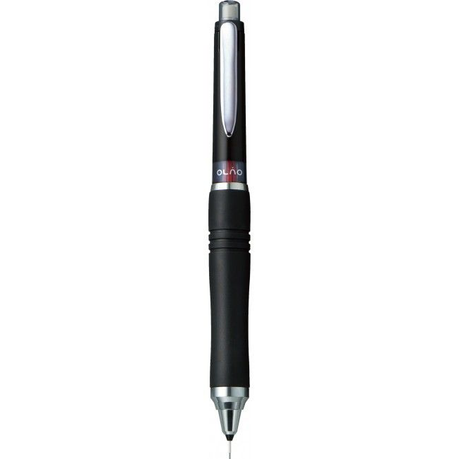 OLNO Swift Mechanical Pencil, Black