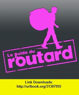 Venise, Le Guide du routard version iPad, iphone, ipad, ipod touch, itouch, itunes, appstore, torrent, downloads, rapidshare, megaupload, fileserve