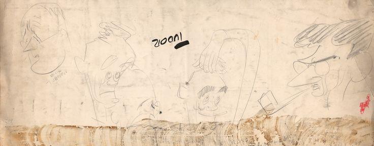 Scarbo-1943-back.jpg (1300×507)