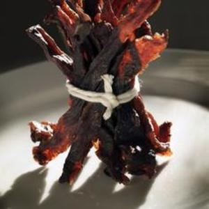 Chiptole Beef Jerky - Don't forget to pack some sustenance for that ...