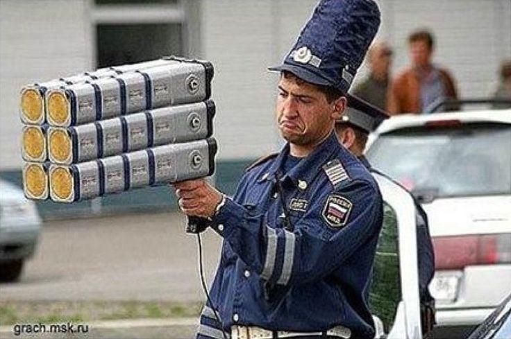 В ГИБДД вновь начали пользоваться ручными радарами, теперь стереть данные с прибора нельзя Подробнее http://www.nversia.ru/news/view/id/104458 #Саратов #СаратовLife