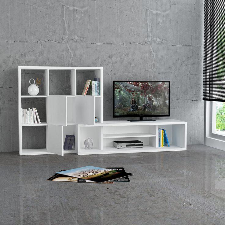 Modern Furniture Deals Up to Off Homeu0026Office