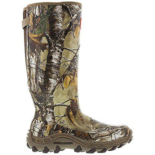 34 Best Hunting Boots I Like Images On Pinterest Hunter