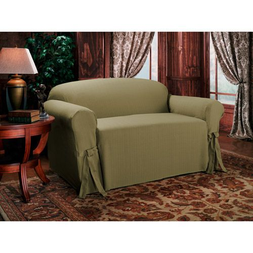 119 best Couch Covers images on Pinterest