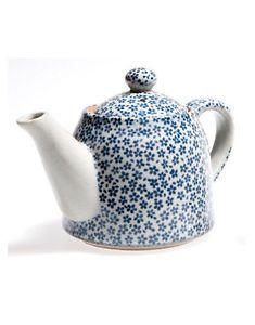 NEW-J-Style-Daisy-Teapot