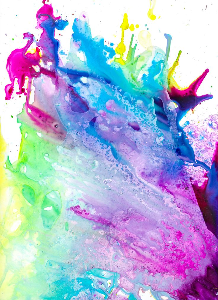 Rainbow's End by JanikaMacKinnon on Etsy