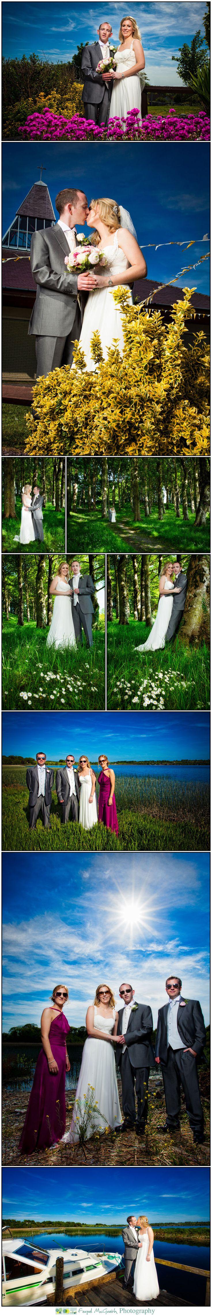 Sueno hotel atlantic golf holidays atlantic golf holidays - Glasson Golf Hotel Athlone Weddings