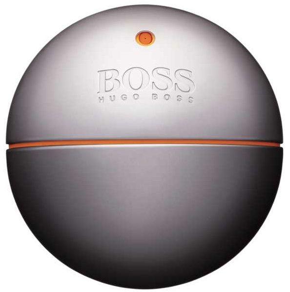 Hugo Boss Boss In Motion - Men's Cologne