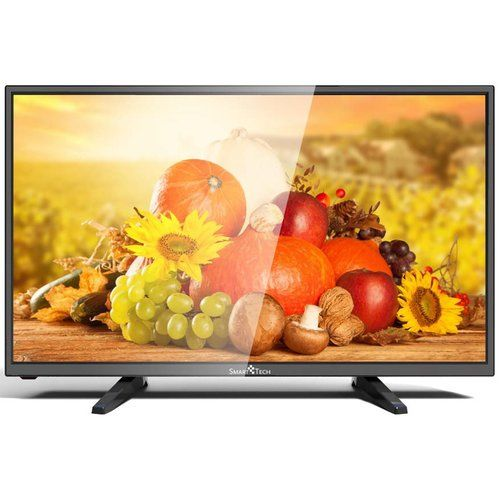 "Tv : Smart tech led 32"" tv-wide le32d7ts 1366x768 t2/s2 3*hdmi vga/pc usb hotel mode vesa ci+ slot 60hz"