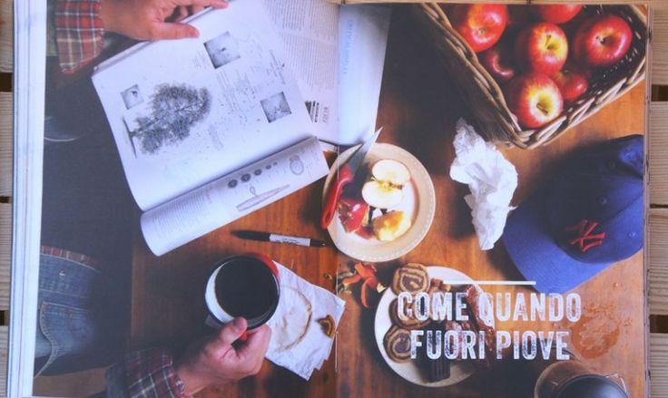 UNO cookbook - il Libro | UNO cookbook