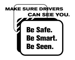 Image result for drive safe quotes