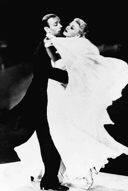 1000 Images About Steps In Time Fred Astaire On