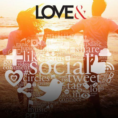 ... Alternative wedding gifts, Honeymoon fund wedding gifts and Honeymoon