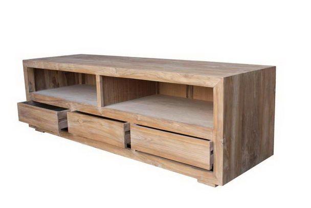 pin by matthias hagedorn on media furniture pinterest. Black Bedroom Furniture Sets. Home Design Ideas