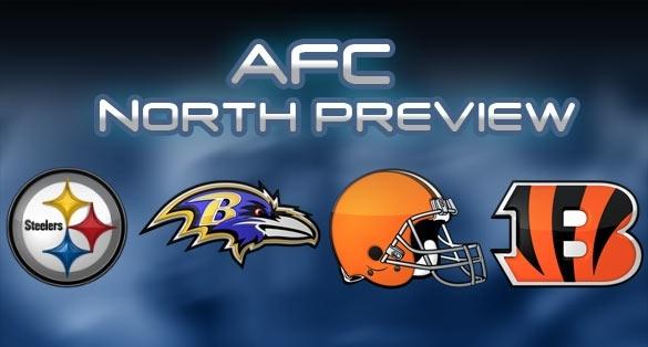 Rich Eisen Podcast: Brian Billick AFC North preview