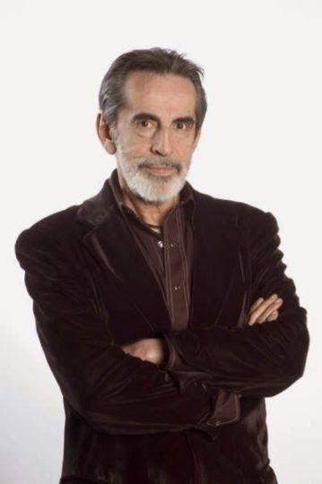 Murió el actor Frank Ramírez – Publimetro