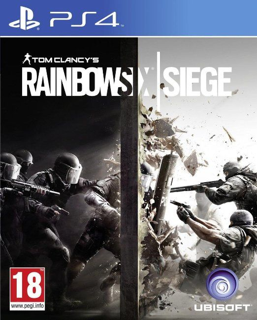 Rainbow Six : siege  http://www.amazon.com/gp/product/B018R3Z9R0/ref=as_li_qf_sp_asin_il_tl?ie=UTF8&camp=1789&creative=9325&creativeASIN=B018R3Z9R0&linkCode=as2&tag=technology0fe-20&linkId=S2I7HF5LHO5MIFNB