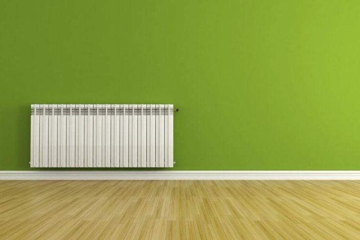 Tutti i consigli dell'Enea per risparmiare, senza dimenticare le coperture solari.