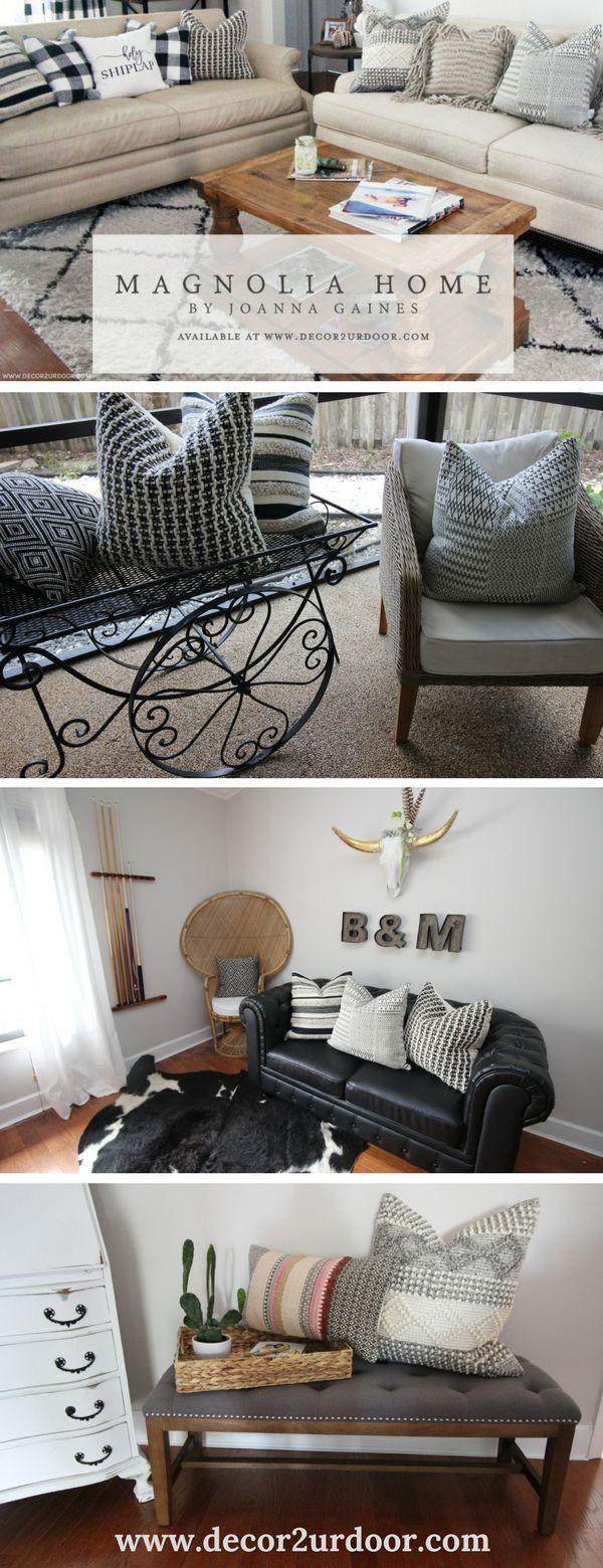 Best College Dorm Room Essentials And Dorm Decor Images On - Living room essentials