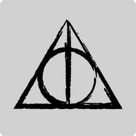 Tattoo Harry Potter Heiligtümer des Todes Zauberstäbe 16 Ideen
