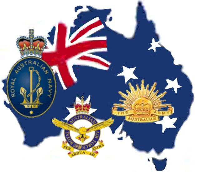 272 Best Images About Australian Classics On Pinterest: 272 Best Images About ANZACS. The Bravest Of Men On