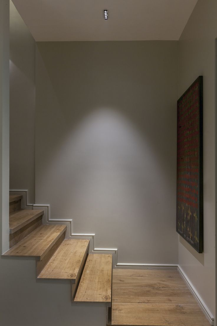 164 Best Images About Licht On Pinterest Lamps Caravaggio And Holly Hunt