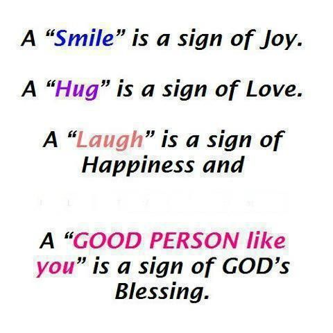 laughing quotes for facebook - photo #13