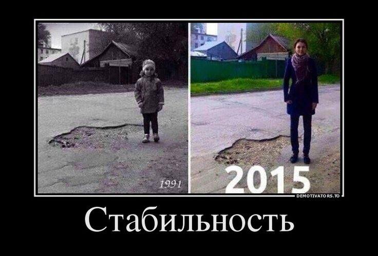 Алексей Навальный — Ура! Нам разрешили создавать угрозу безопасности, подрывать стабильность икататься нагорке
