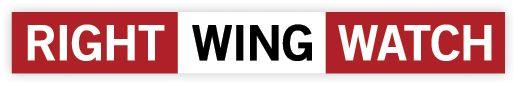 Bucknackt's Sordid Tawdry Blog: Right Wing Round-Up  10JUN16