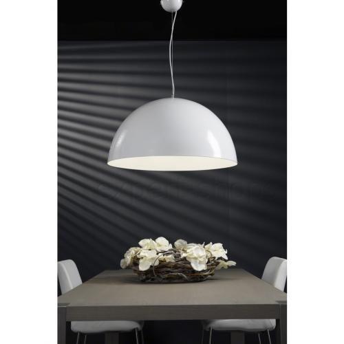 88 best divalii design lampen images on pinterest table lamp