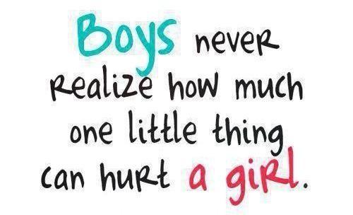 Broken Heart Quotes For Facebook Status Broken Heart Quotes For Fb